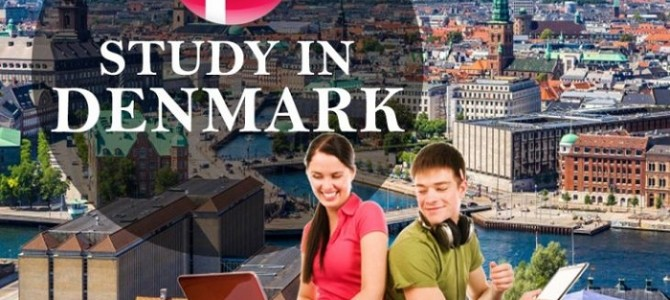 Benefits of Studying In Denmark Find more Updates in Morevisas Bangalore Review