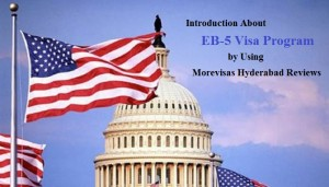 EB-5-Visa-Program