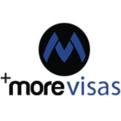 More-Visas-Immigration-and-Visa-Consultants-India_1 immigrationcomplaints_Morevisas Bangalore Reviews