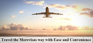Travel-the-Morevisas-way-with-Ease