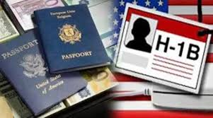 United States Suspends fast track H-1B visa putting jobs at risk